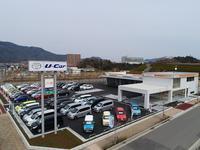 シャント西風新都 トヨタカローラ広島(株)