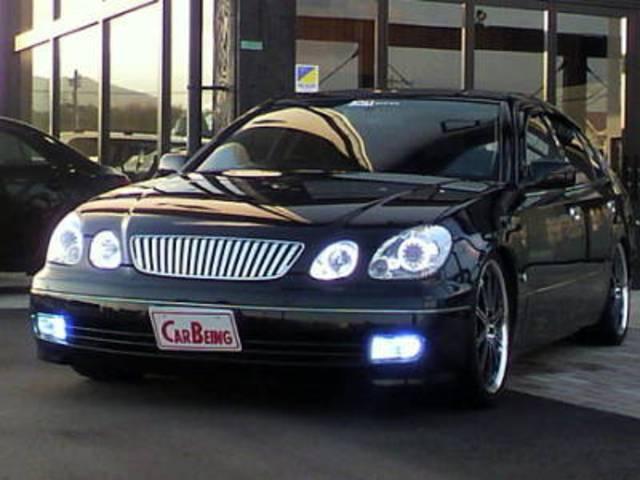 車検の他にも、当社はパーツ取付やカスタムなども大好きです!お客様のお車をHPで紹介させて下さい!