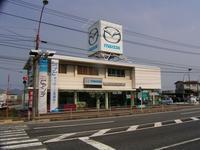 (株)アンフィニ広島大竹店