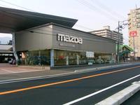 (株)アンフィニ広島 廿日市店