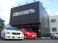 (有)CAR STYLE M's カースタイルエムズ