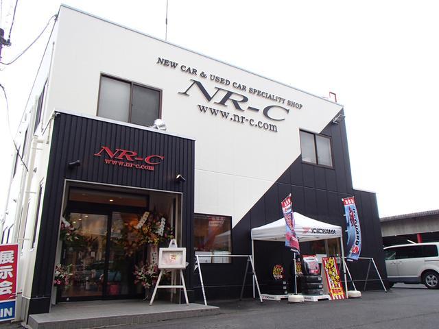 [島根県]NR−C エヌアールシー