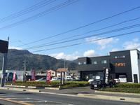 メルセデスベンツ専門店 (株)78TKY