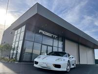 Auto Dealer AGENT