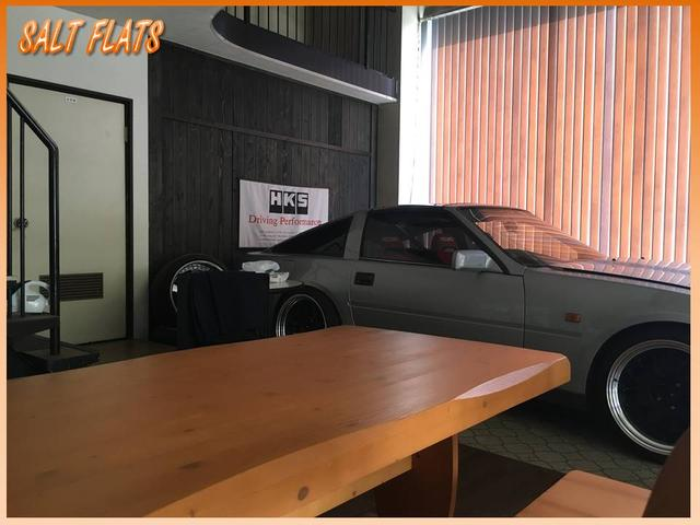 お客様と一緒にお車談義やお車選びをできればと思います!どれも自信を持ってオススメできるお車です!