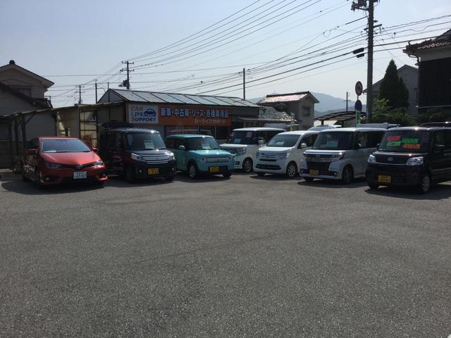 当社イチオシの、次世代型リース「Jプラン」で、お得に新車に乗られませんか?全メーカー・全車種取り扱い