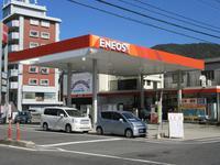 (株)木川石油