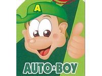 車販売のAUTO BOY