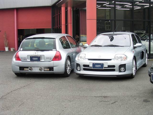 当店は、高品質な車輌のみをご提供いたします。お気軽にご来店頂き、ゆっくりとお選びください!