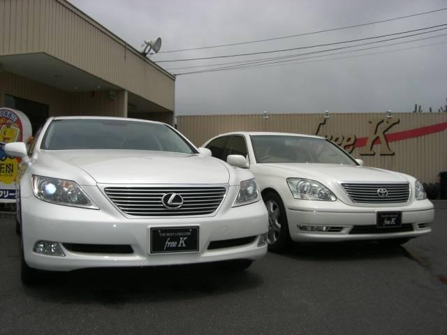 (有)フリーク 軽自動車.com出雲斐川店の店舗画像