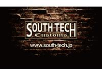 株式会社 SOUTH TECH(SOUTH TECH CUSTOM)