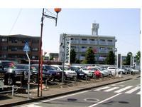 株式会社 カープラザ熊本