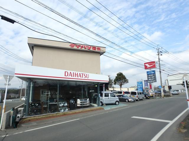 [熊本県]宮崎自動車整備工場