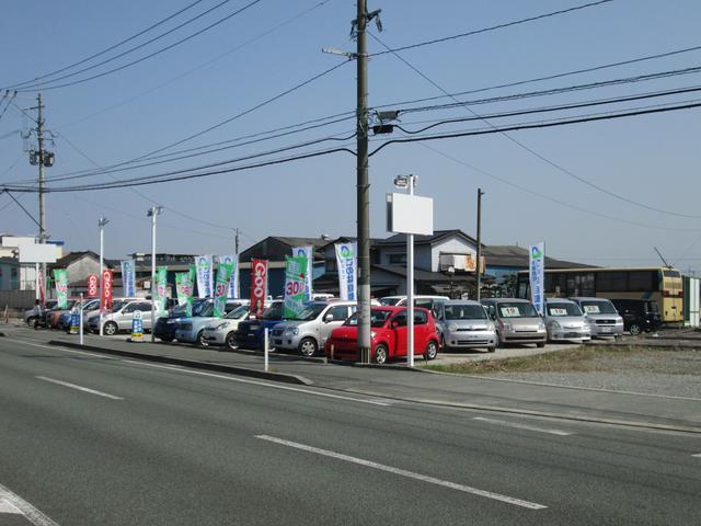 [熊本県]有限会社 このは自動車 富合店