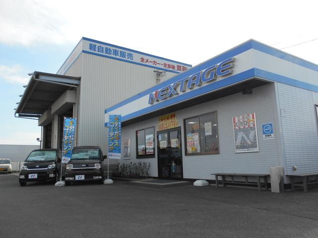 国道3号線沿い!熊本市南区役所からクルマで約5分です!