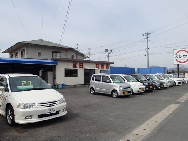 [熊本県](有)宮田自動車