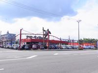 (株)ヤマト ヤマトマイカー宮崎店
