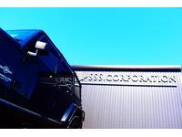 SSS.CORPORATION スリーエス株式会社