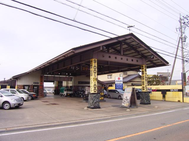 全国納車もOKです♪北海道から九州までどこでも納車に伺います♪