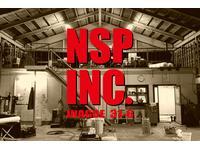株式会社 NSP