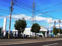 株式会社ホンダベルノ福井 北インター店