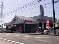 タカラ自動車(株)