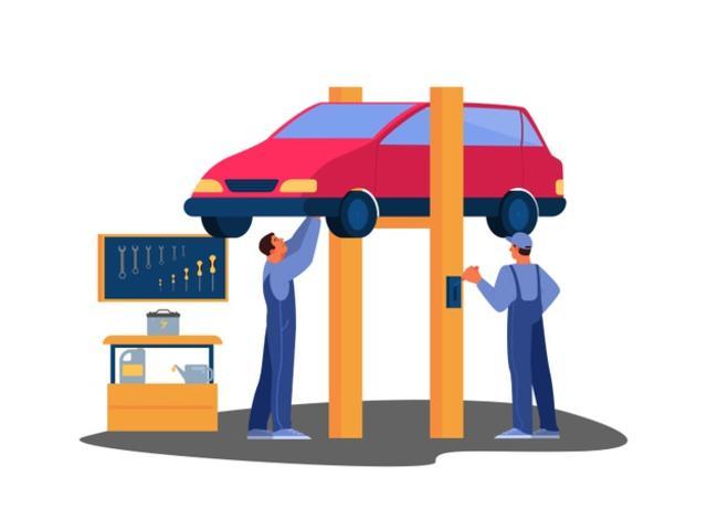 ★第2展示場★たたき売り車専門店!店舗合計300台展示!