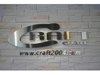 CRAFT 株式会社クラフト