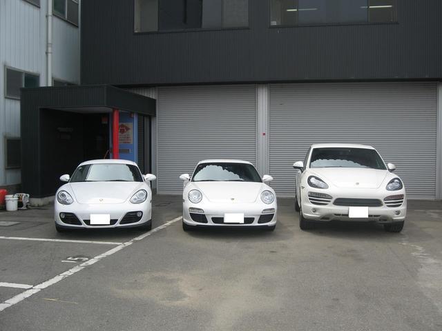 [富山県]Bosch Car Service (株)ハーベスト富山