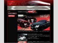 Car Boutique ZERO ONE (株)N;CREATE