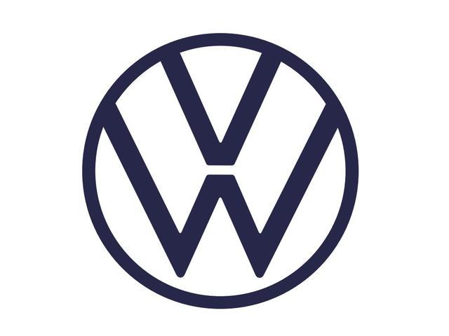 フォルクスワーゲン新潟の保証 フォルクスワーゲン認定中古車ならではの、きめ細かな保証サービス