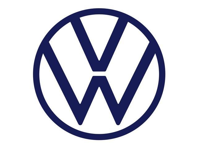 フォルクスワーゲン長岡の保証 フォルクスワーゲン認定中古車ならではの、きめ細かな保証サービス