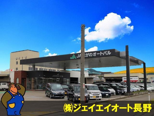 [長野県]オートパルながの 長沼店