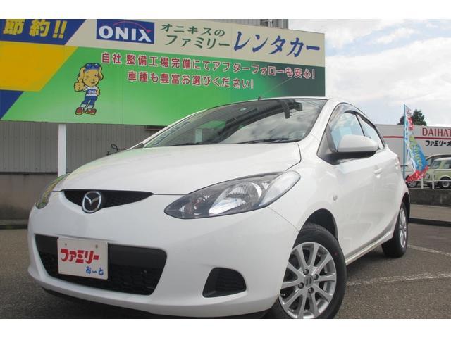 50万円以下専門店 ジョックス50のアフターサービス ☆格安レンタカーも取り扱っています☆