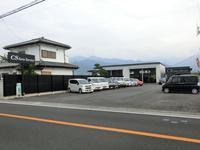 CS Auto Service 株式会社CS金子