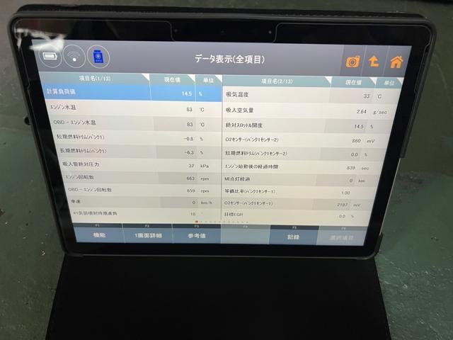 K&K MOTORS (株)K.S.LINEのアフターサービス 自社分割ローンOK!
