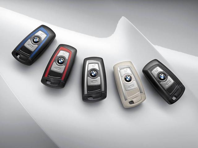Niigata BMW BMW Premium Selection新潟の保証 ◎BMW認定中古車は3つのカテゴリーにわかれます◎