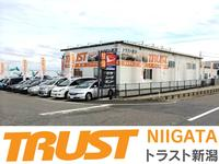 TRUST トラスト (株)佐野自動車商会