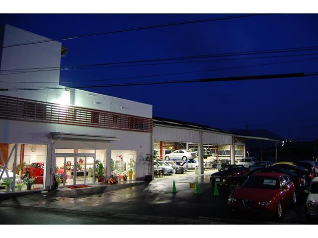 (株)エクセレントの店舗画像