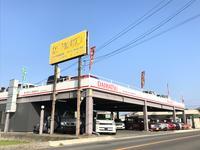 (有)ベストトータルオートの店舗画像