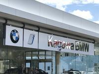 Kagawa BMW エムラインオート(株)