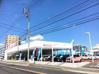 Honda Cars 香川 屋島店 (株)ホンダ四輪販売四国