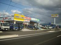 (株)西四国トラック販売 近松自動車商会