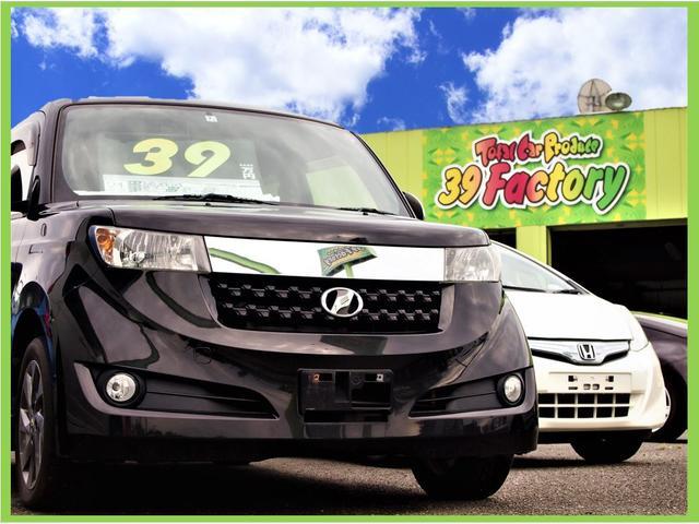 [徳島県]Total car produce 39Factory
