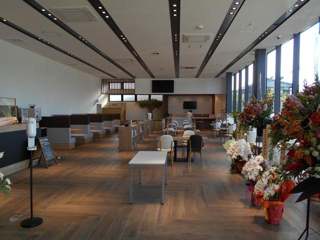ホンダオートテラス大洲  Honda Cars 大洲(大洲自動車販売)(2枚目)