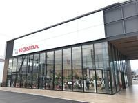 Honda Cars 観音寺 吉岡店