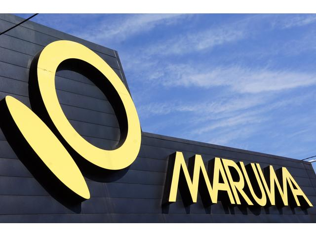 [高知県]MARUWA マルワ(有)森本自動車販売