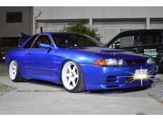 他車種の純正色を使用