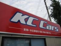 KC Cars ケーシーカーズ