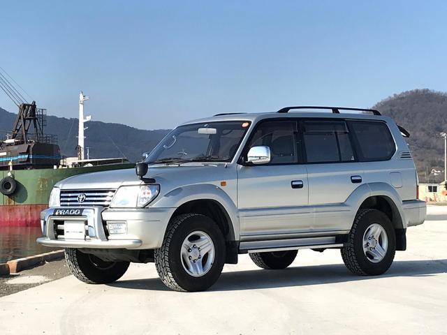 ◆NEW◆H22年式 Mベンツ E350 AMGパッケージ 車検H29年1月27日まで